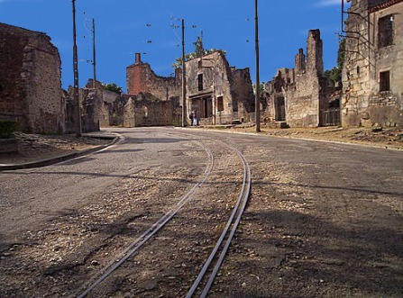 http://fredman.files.wordpress.com/2010/02/oradour-sur-glane.jpg